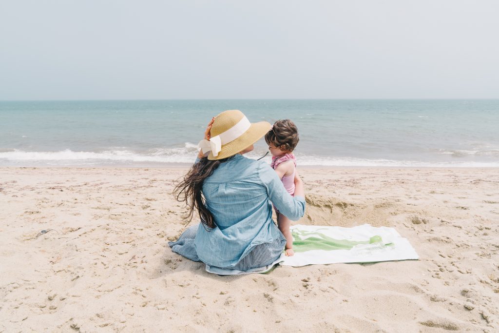 Reasons to become online mompreneur